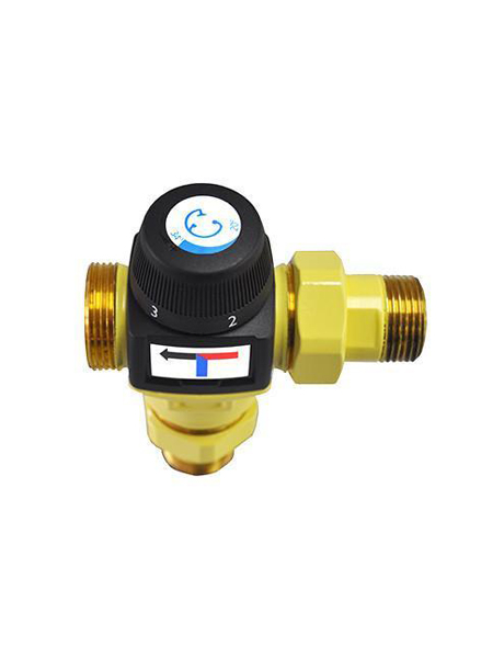 thermostatic-safety-valve_939800882