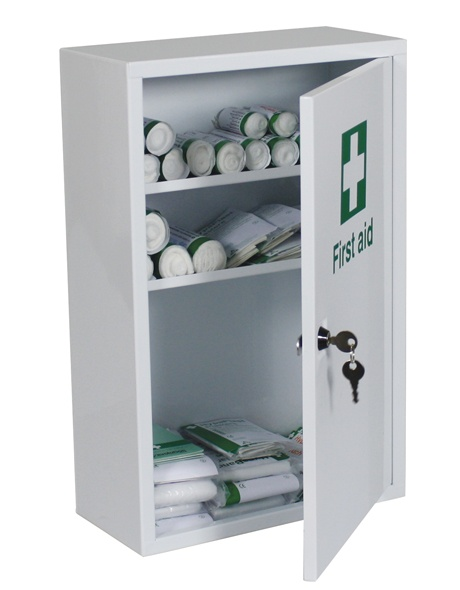 british-standard-compliance-first-aid-cabinet-large_1527160044