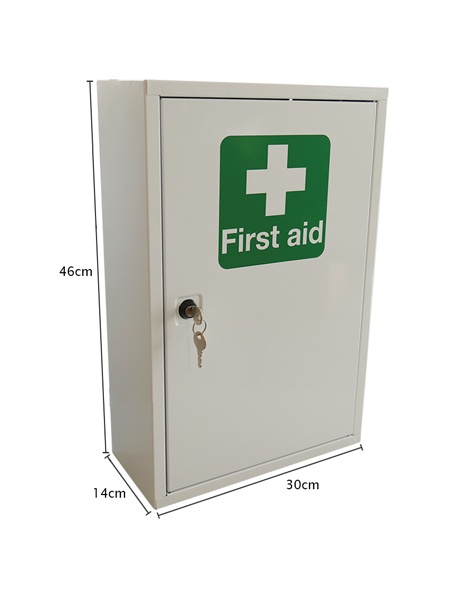 first-aid-metal-cabinet-single-door-empty_1978820469