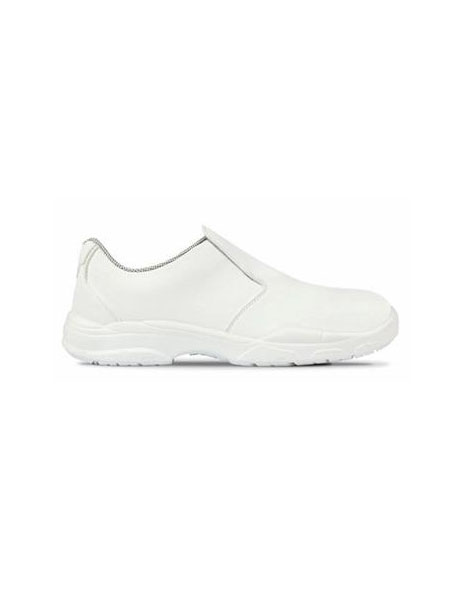 white-microfibe-safet-shoes-src-composite_