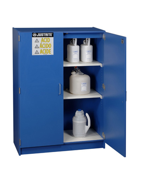 wood-laminate-acid-cabinet-49u-2_5l-bottles