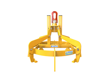 TRANSPORT & LIFTING EQUIPMENT