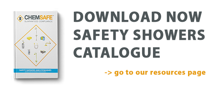 safety-showers-banner-page.jpg